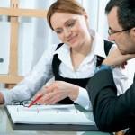 Rozwijanie firmy a podatki