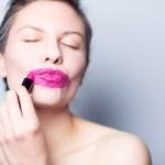 Pożądane skutki wykorzystywania olejku z migdałów w kosmetologii.