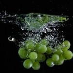 Fascynujące własności wody jonizowanej