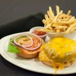 Jakie mięso jest najlepsze do burgera?