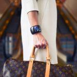 Niezbędny dodatek – torebka włoska